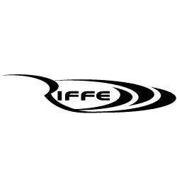 brands_0000_riffe-logo