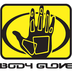 brands_0003_body-glove-logo