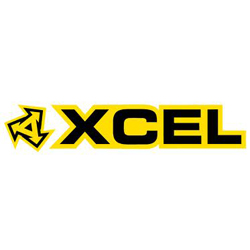brands_0004_xcelwetsuits-logo