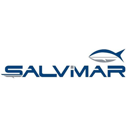 brands_0006_salvimar-logo