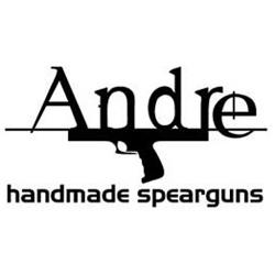 brands_0007_andre-logo v2